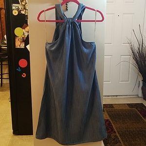 Tommy Bahama dress size Large